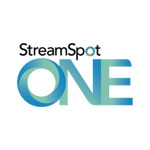 StreamSpot ONE Encoder