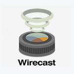 Telestream Wirecast
