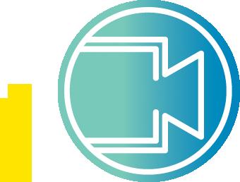 StreamSpot: Live Streaming [simplified]