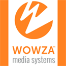 StreamSpot is proud to be a Powered-by Wowza Service Provider Partner