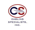 Cabling Specialists