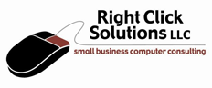 Right Click Solutions